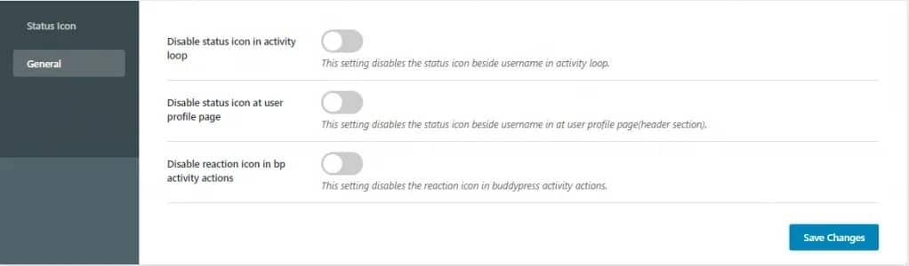 general settings bp status 1024x300 png 1024×300