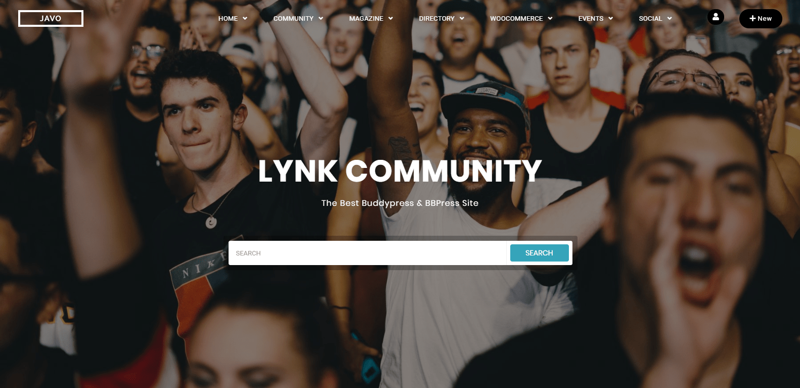 lync-wordpress