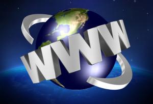 Create Website Like LinkedIn