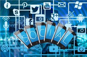 social network plugin
