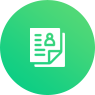 BuddyPress Profile Pro