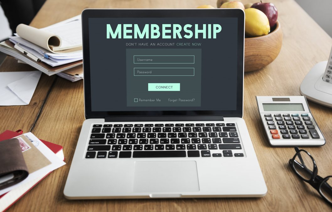 Offer Certification on your Membership Site